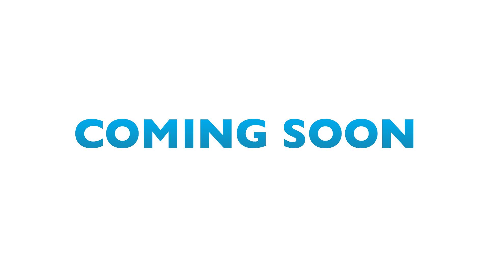 Coming Soon. Homoeopathy Clinic. Coming_soon - Coming Soon HD PNG
