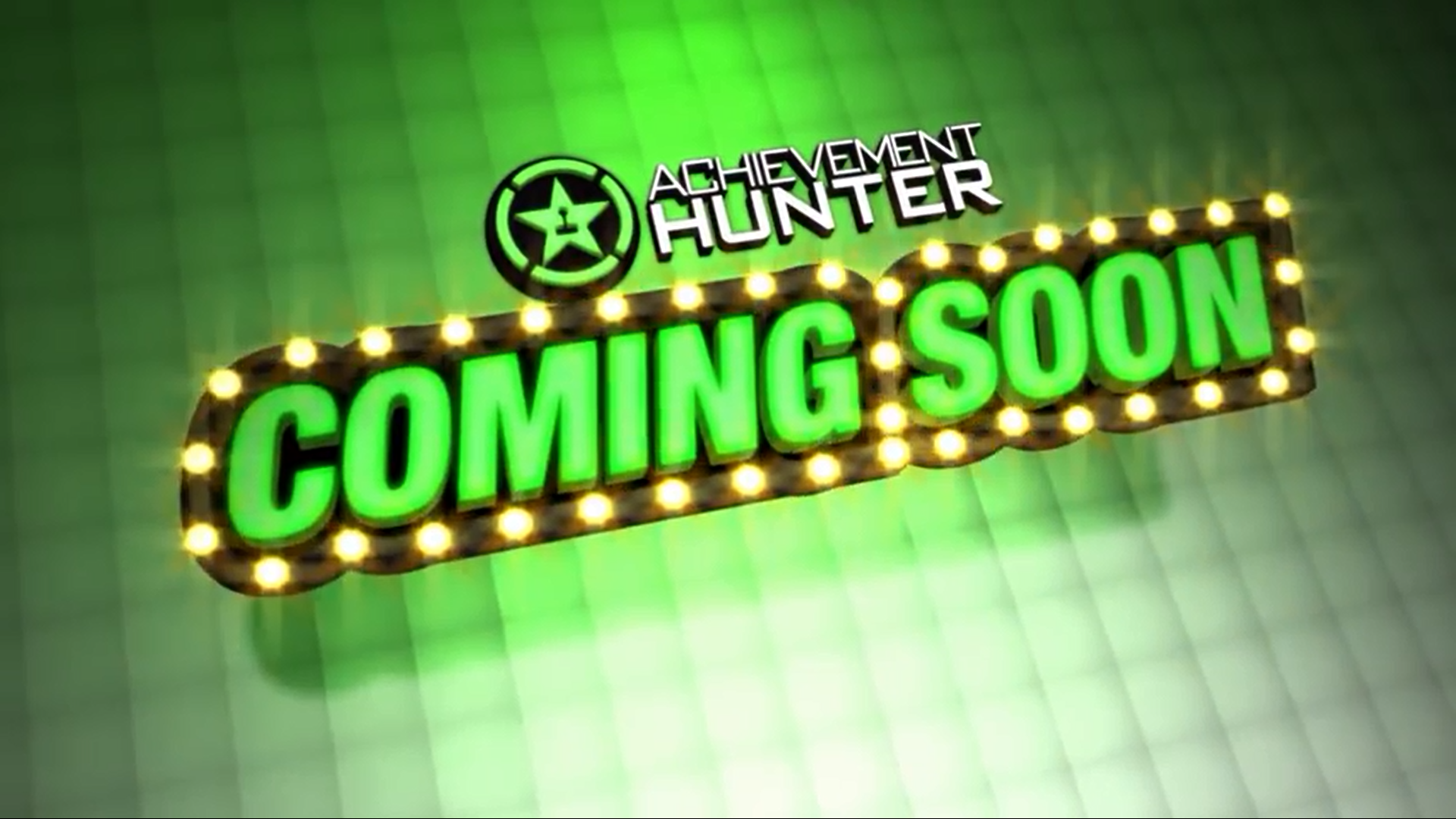 Coming Soon Logo.png - Coming Soon HD PNG