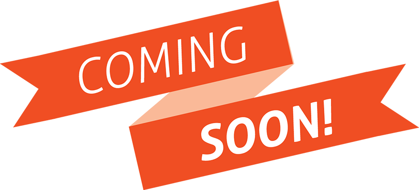 Coming Soon HD PNG-PlusPNG.co