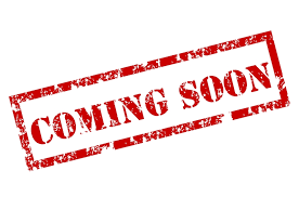 Trimsport - Est 1996, Relaunched 2013, Official Fifteen52 U0026 Magnus Walker  UK Sales. U2014 Fifteen52 Turbomac HD Cast Alloy Wheels - Coming Soon HD PNG