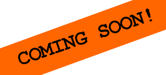 Coming-soon.png (download) (5