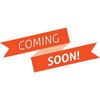 Coming Soon Png PNG Image - Coming Soon PNG