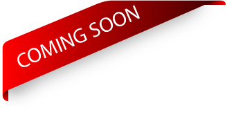 Coming Soon PNG - 5495