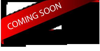 Coming Soon Ribbon - Coming Soon PNG