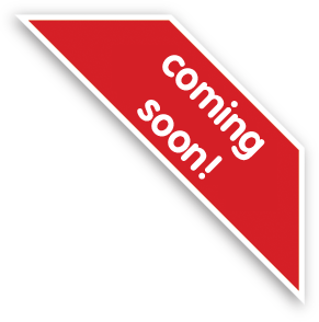 Coming Soon PNG - 5498
