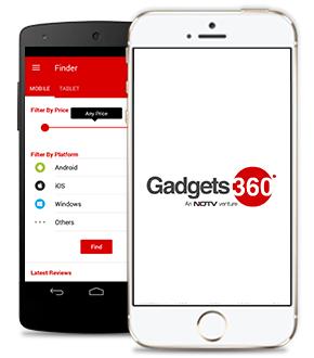 Download App - Communication Gadgets PNG