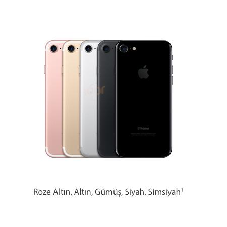 /ProductImages/482236/big/iphone7-8.png - Communication Gadgets PNG
