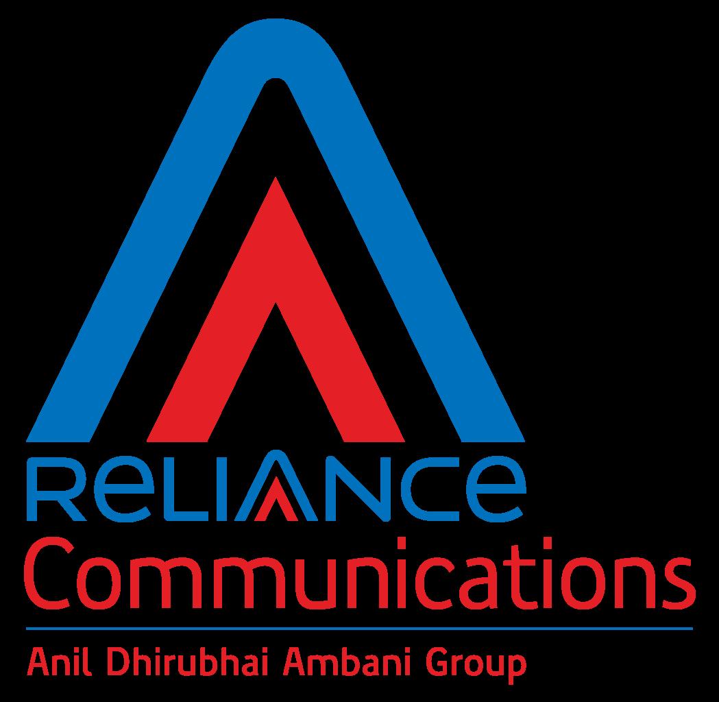 File:Reliance Communications