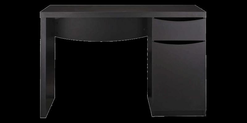 Computer Desk PNG HD - 129748