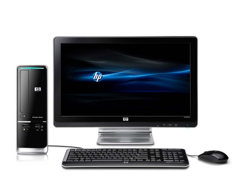 Computer Desk PNG HD - 129758