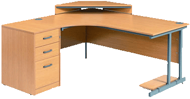 Computer Desk Png Hd Transparent Computer Desk Hd Png