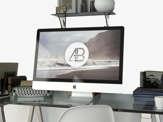 Computer Desk Png Hd Transparent Computer Desk Hd Png Images Pluspng
