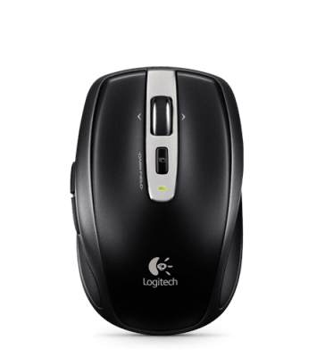 Computer Mouse PNG - 9935