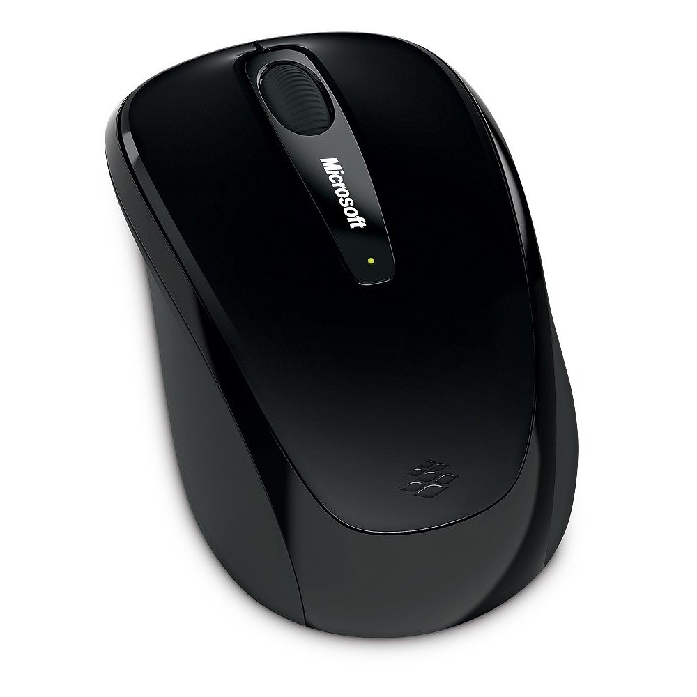 Computer Mouse PNG - 9945