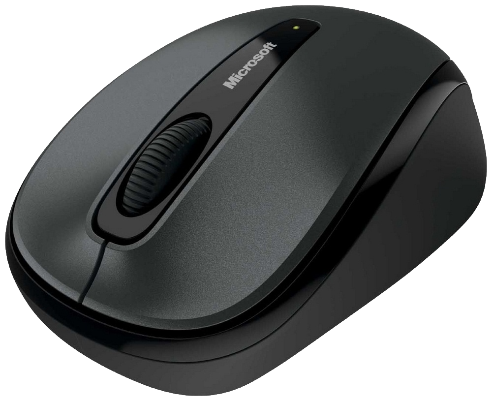 Computer Mouse PNG - 9937