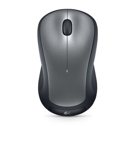 Computer Mouse PNG - 9936
