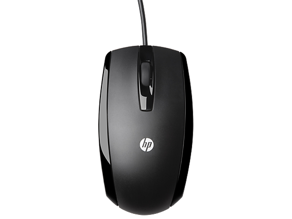Computer Mouse PNG - 9950
