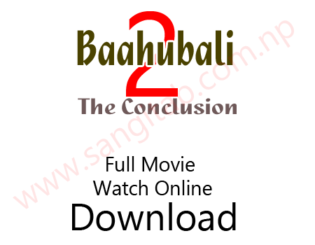 Conclusion PNG HD - 123405