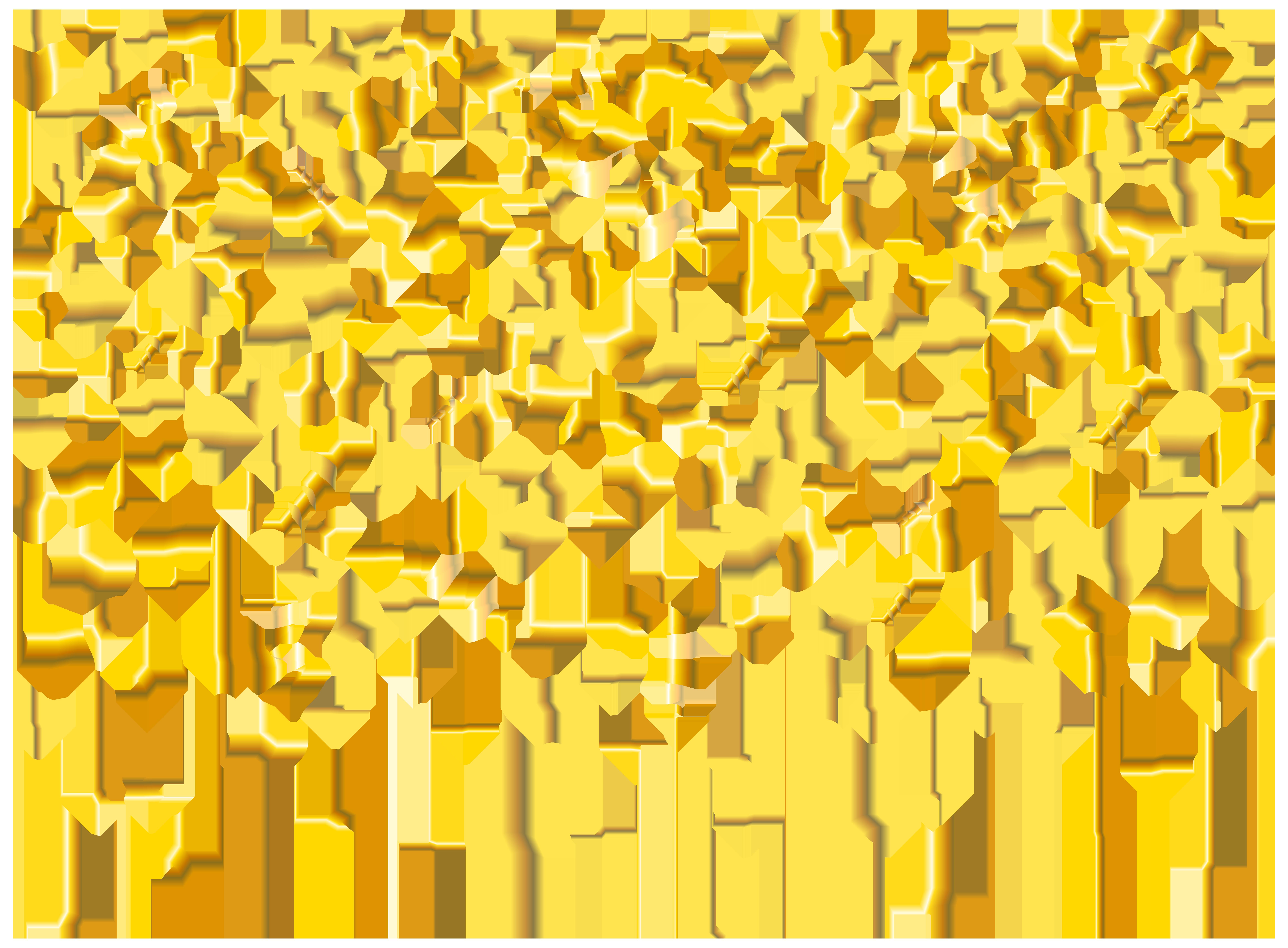 Confetti PNG - 127