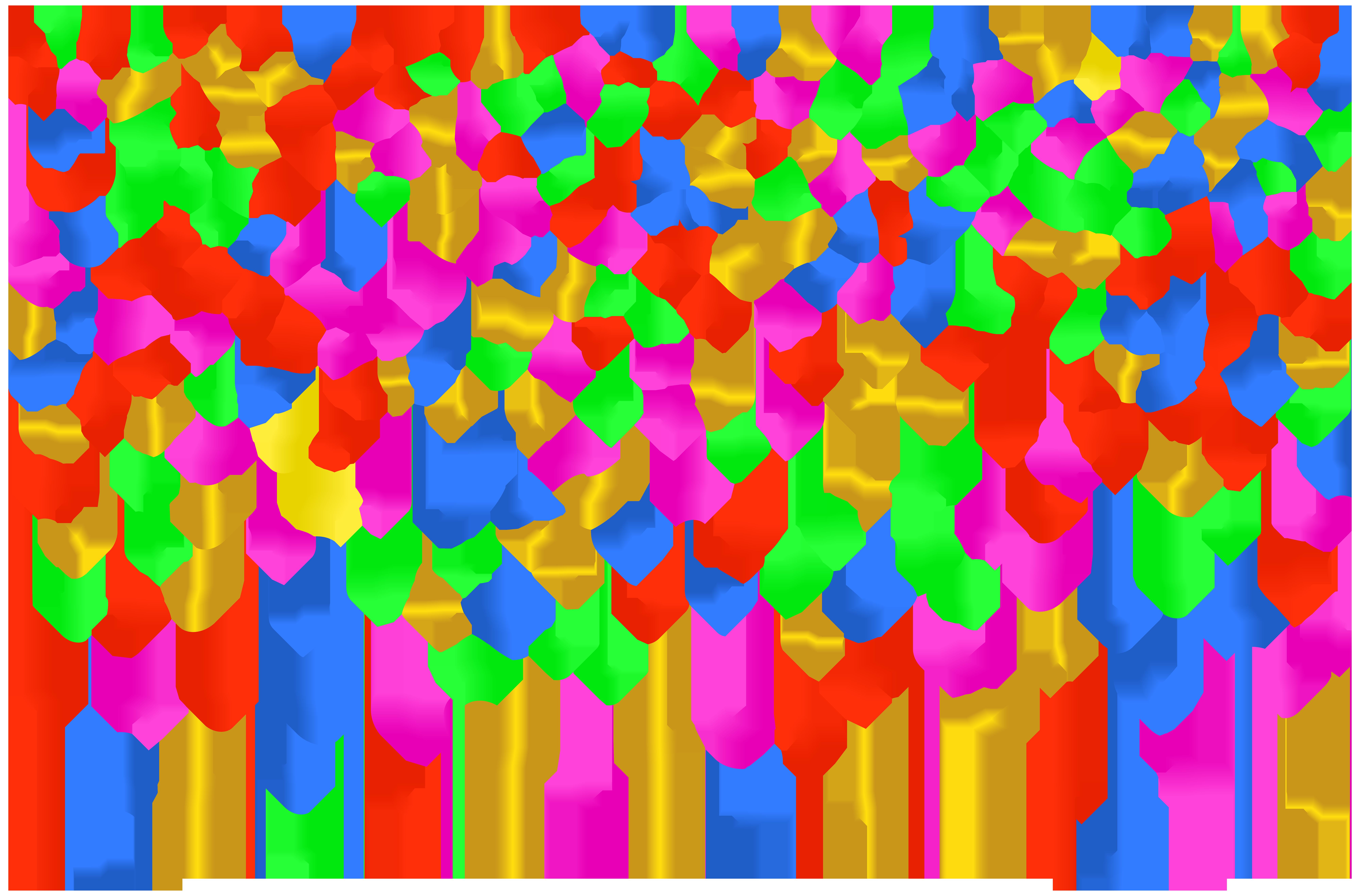 Confetti PNG - 128