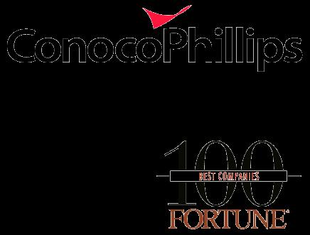 Conocophillips Logo Eps PNG - 99568