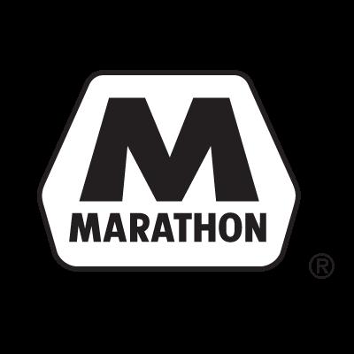Marathon Oil logo vector - Conocophillips Logo Eps PNG