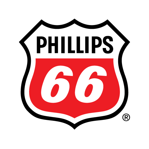 Phillips 66 logo - Conocophillips Logo Eps PNG