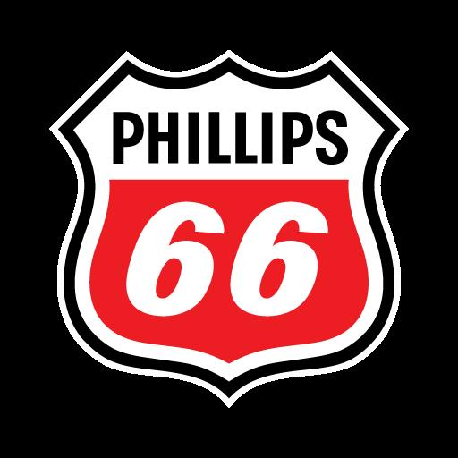 Conocophillips Logo Eps PNG - 99578