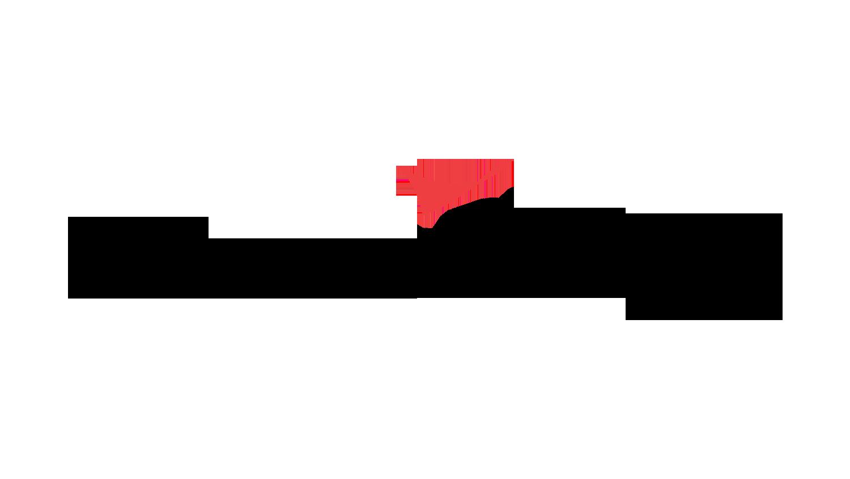 Conocophillips Logo PNG-PlusPNG.com-1500 - Conocophillips Logo PNG