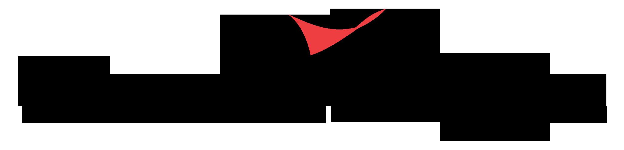 Conocophillips Logo PNG-PlusPNG.com-2088 - Conocophillips Logo PNG