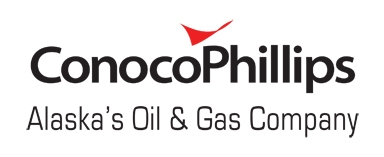Conocophillips Logo PNG - 39821