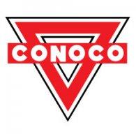 Conoco; Logo of Conoco - Conocophillips Logo PNG