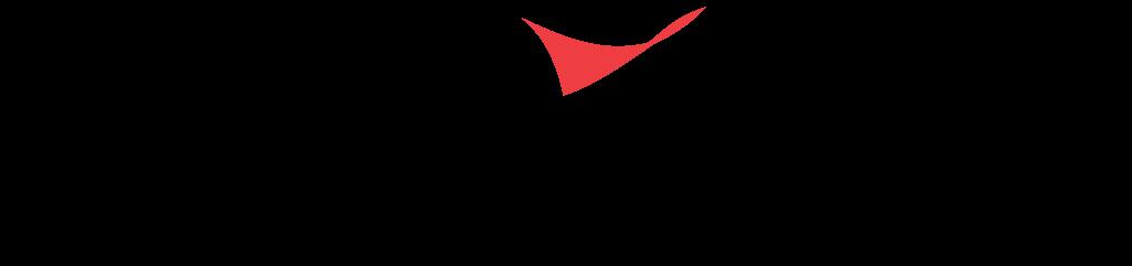 File:ConocoPhillips Logo.svg - Conocophillips Logo PNG