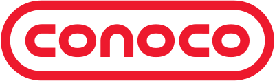 Former type - Conocophillips Logo PNG