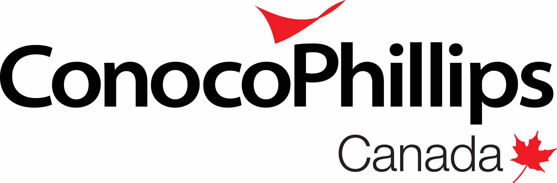 Conocophillips Logo PNG - 39813