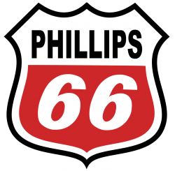 Phillips 66 Logo - Conocophillips Logo PNG