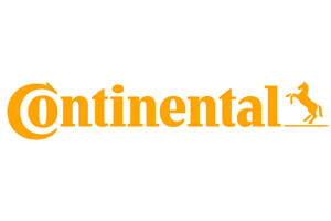 Continental AG - Continental Ag PNG
