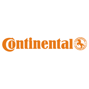 Continental AG logo vector free download . - Continental Ag PNG