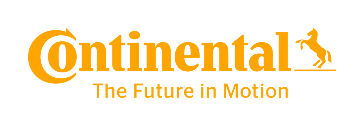Continental Automotive GmbH in Limbach-Oberfrohna - Company profile - Continental Ag PNG