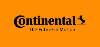 Continental Ag PNG - 98632