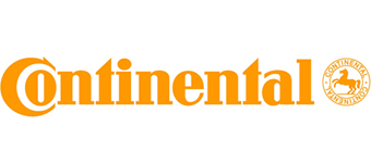 Continental Ag PNG - 98626