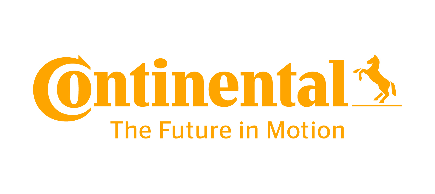 Continental Ag PNG - 98627