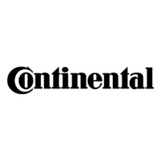 Continental PNG-PlusPNG.com-330 - Continental PNG
