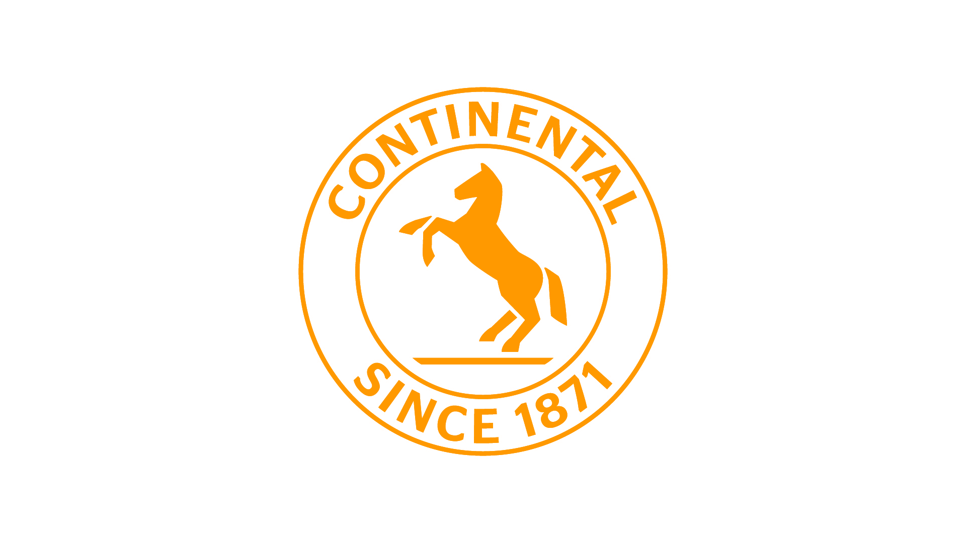 Continental PNG - 99371