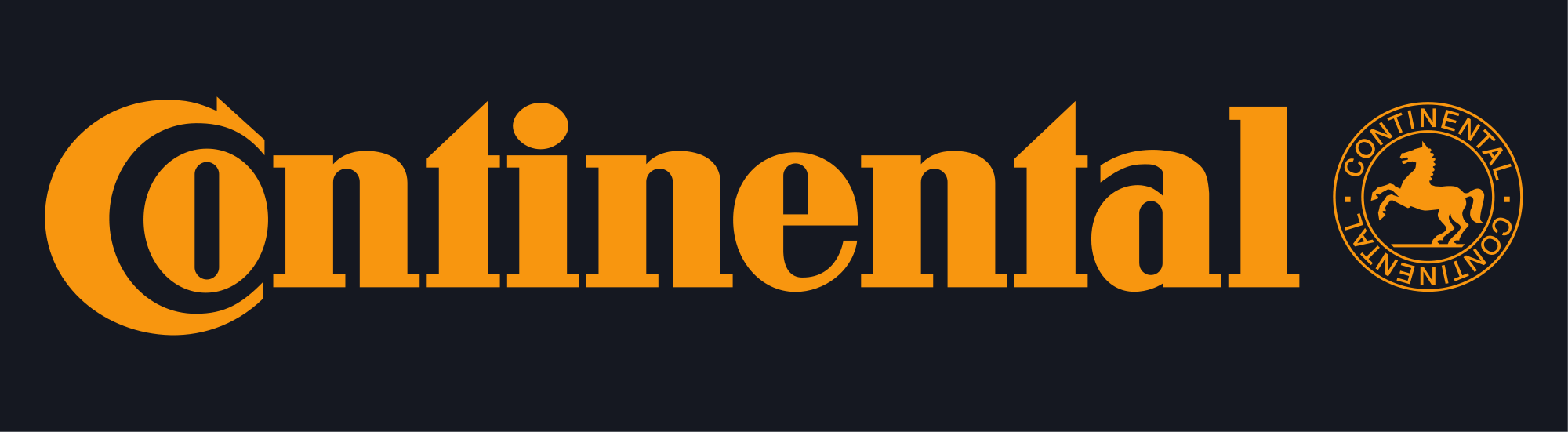 Continental-ag-logo.png - Continental PNG