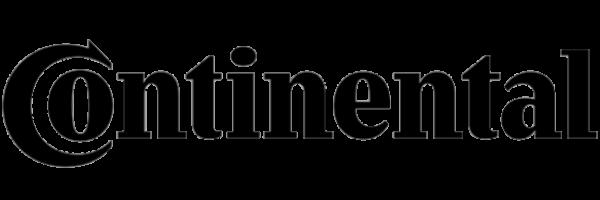 continental_logo. u003e - Continental PNG