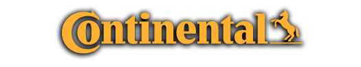 continental-logo.png - Continental PNG