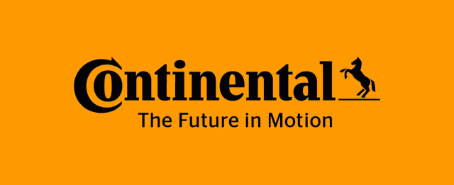 Continental PNG - 99369