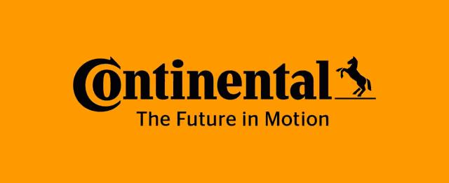 File:Continental logo 2013 bg.png - Continental PNG