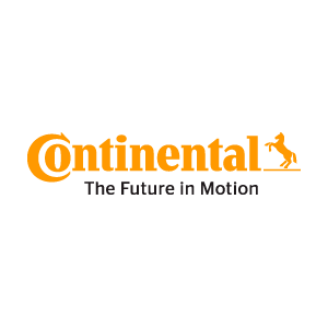 Continental Tires Logo PNG - 98979